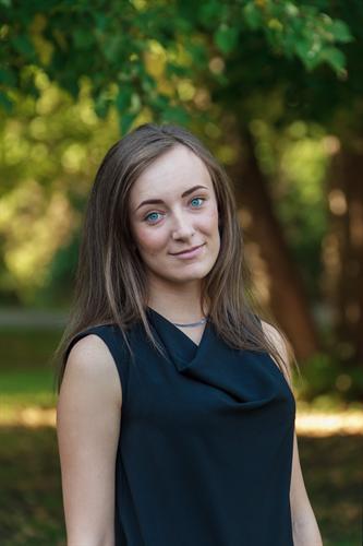Лапина Ксения Андреевна