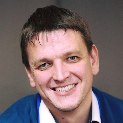 Сорокин Александр Николаевич