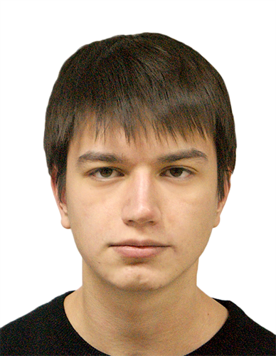 Вячистый Дмитрий Дмитриевич