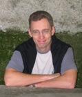 Кузин Андрей Юрьевич