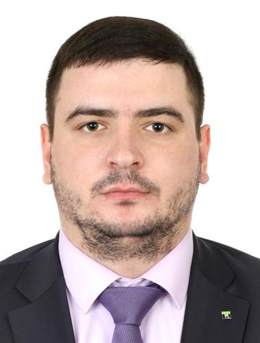 Кочерин Филипп Григорьевич