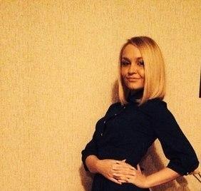Гольева Юлия Михайловна