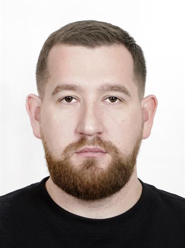 Порязов Василий Андреевич