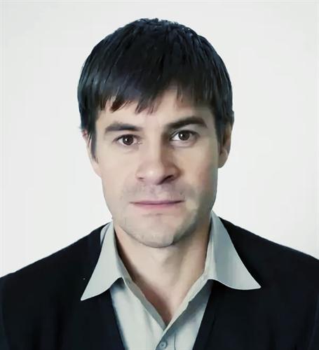 Светлик Михаил Васильевич