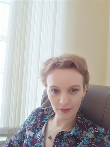 Эмер Юлия Антоновна