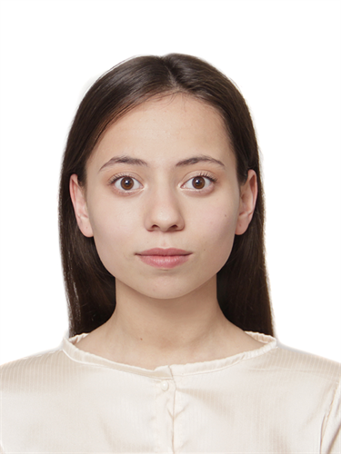 Сун-зу-ли Людмила Юрьевна