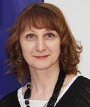 Калюжная Юлия Юрьевна