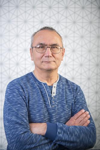 Ситдиков Тагир Зелгоянович