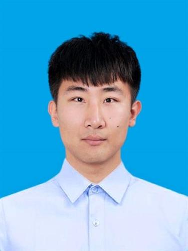 Линь Хаожун
