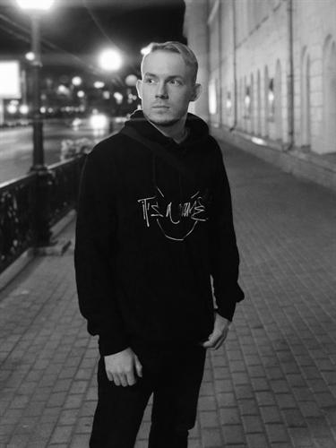 Ваганов Максим Юрьевич