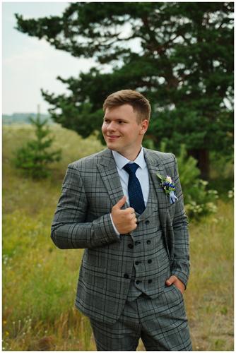 Иващенко Евгений Александрович