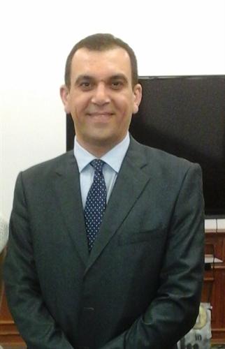 Камил Ихаб Абдулджаббар Камил