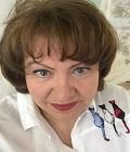 Романюк Вера Борисовна