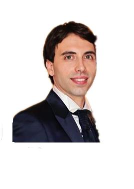 Фалвино Анджело