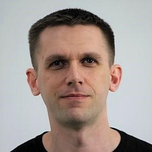 Степаненко Александр Александрович