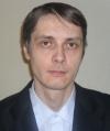 Горбунов Иван Владиславович