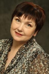 Бычкова Марина Николаевна