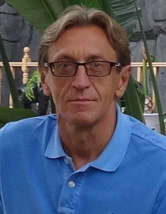 Соколов Виктор Юрьевич