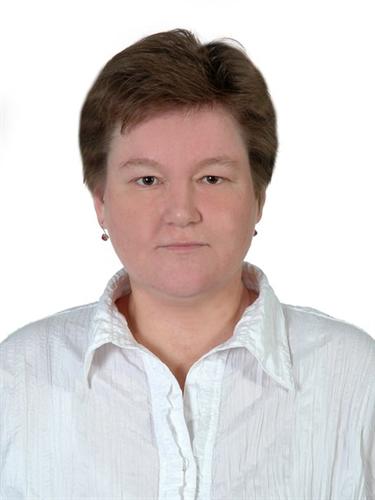 Шилько Татьяна Александровна